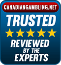 blue-square-badge-with-five-stars-canadiangamblingnet