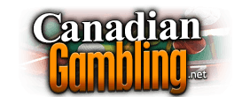 Online Casinos Canadian Gambling Sites – Play Best Casino Games Online